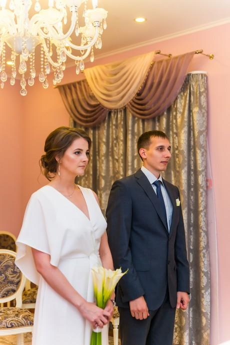 Свадебная фотография в СПб от свадебного фотографа Евгения Сомова - 880e1dc4