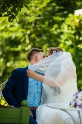 Свадебная фотография в СПб от свадебного фотографа Евгения Сомова - 5016a5db