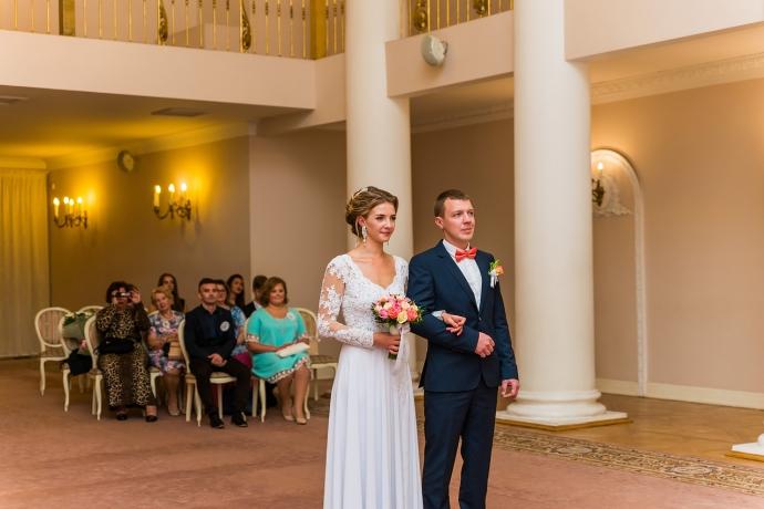Свадебная фотография в СПб от свадебного фотографа Евгения Сомова - 71d152d0