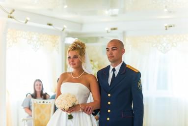 Свадебная фотография в СПб от свадебного фотографа Евгения Сомова - 5bdd3610