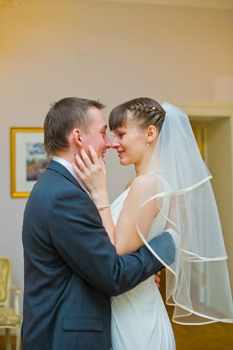 Свадебная фотография в СПб от свадебного фотографа Евгения Сомова - 1a58e852