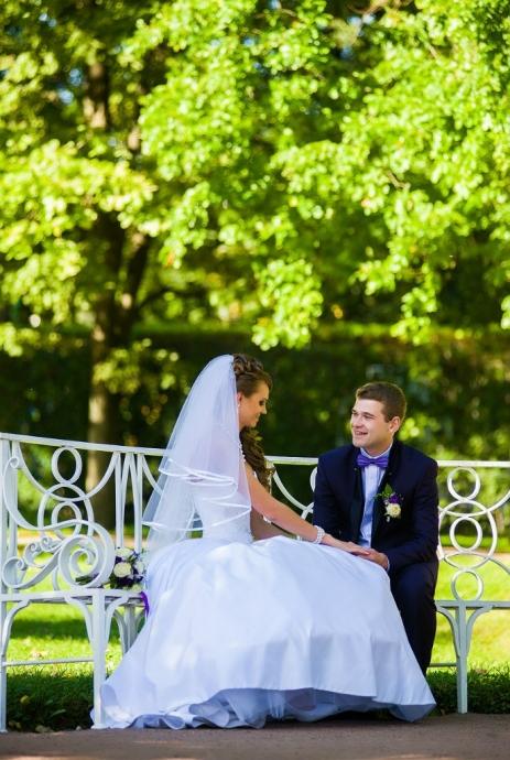 Свадебная фотография в СПб от свадебного фотографа Евгения Сомова - c986a1d8