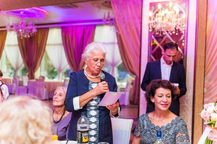 Свадебная фотография от Евгения Сомова свадебного фотографа из СПб - 15117721