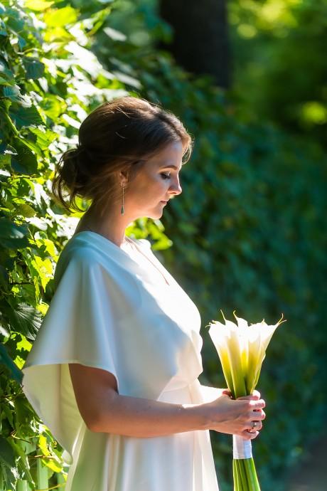 Свадебная фотография в СПб от свадебного фотографа Евгения Сомова - 75e00708