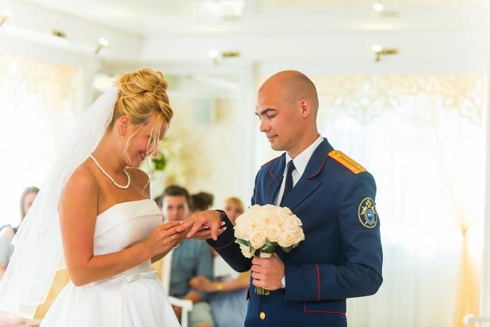 Свадебная фотография в СПб от свадебного фотографа Евгения Сомова - b5ab7d24