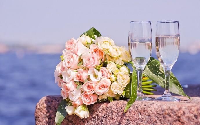 Свадебная фотография в СПб от свадебного фотографа Евгения Сомова - 23605c7f