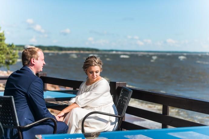 Свадебная фотография в СПб от свадебного фотографа Евгения Сомова - b52f8d0d
