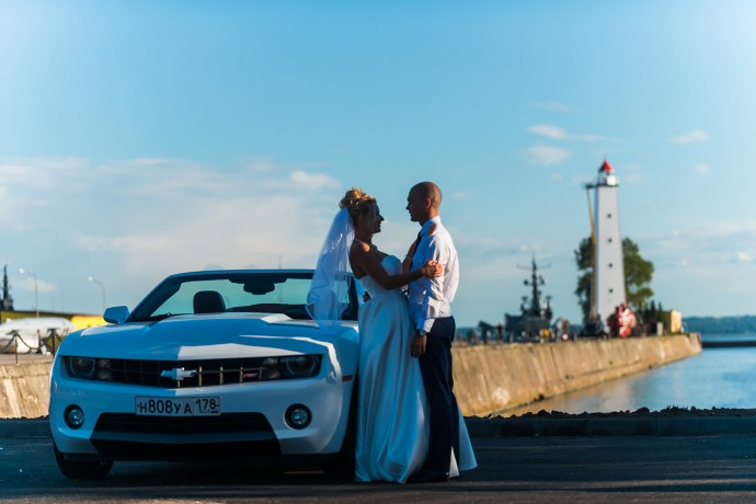Свадебная фотография в СПб от свадебного фотографа Евгения Сомова - ee4f4724