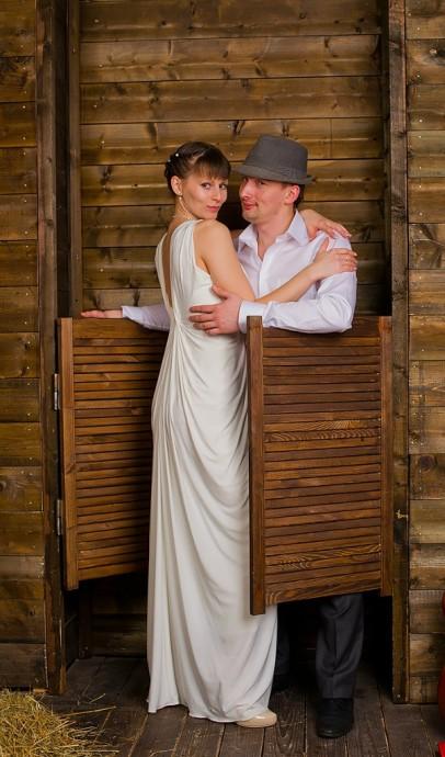 Свадебная фотография в СПб от свадебного фотографа Евгения Сомова - 8ab1983d