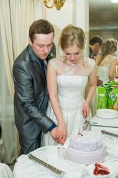 Свадебная фотография в СПб от свадебного фотографа Евгения Сомова - 37de5fe1