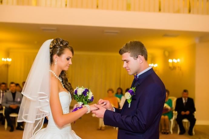 Свадебная фотография в СПб от свадебного фотографа Евгения Сомова - 2d740bb0