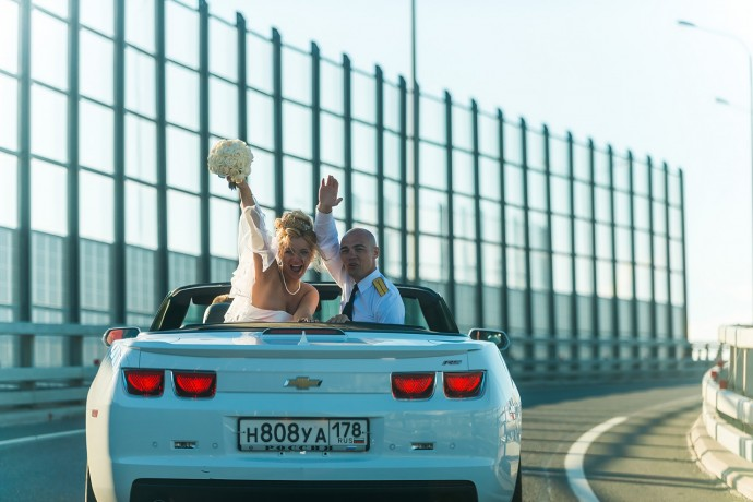 Свадебная фотография в СПб от свадебного фотографа Евгения Сомова - 1a084aad