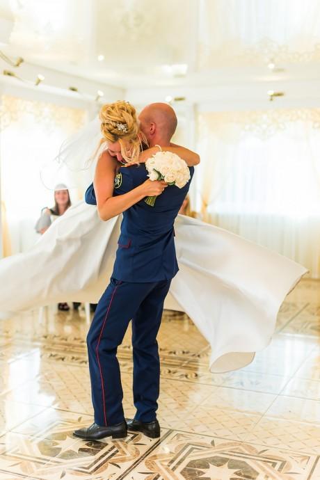 Свадебная фотография в СПб от свадебного фотографа Евгения Сомова - 4b242dc8