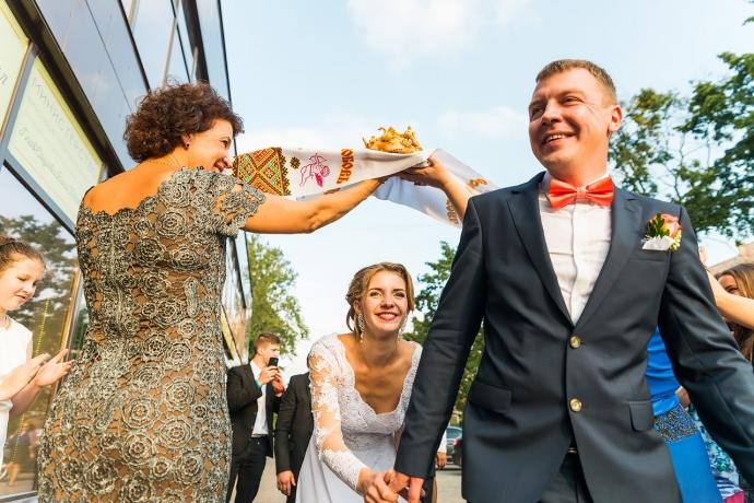 Свадебная фотография от Евгения Сомова свадебного фотографа из СПб - c650a0a8