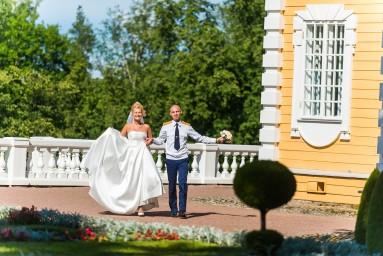 Свадебная фотография в СПб от свадебного фотографа Евгения Сомова - 8a0a9b96
