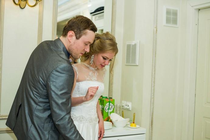 Свадебная фотография в СПб от свадебного фотографа Евгения Сомова - 4e8e3ac9