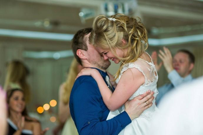 Свадебная фотография в СПб от свадебного фотографа Евгения Сомова - 4f22d0b6