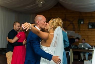 Свадебная фотография в СПб от свадебного фотографа Евгения Сомова - 63260ad6
