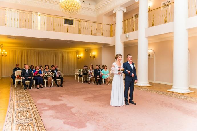 Свадебная фотография в СПб от свадебного фотографа Евгения Сомова - c60656b3