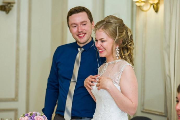 Свадебная фотография в СПб от свадебного фотографа Евгения Сомова - 1a1fd7d6