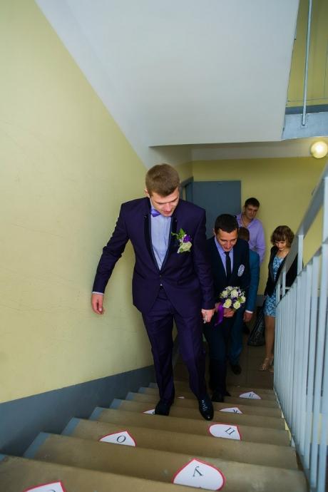 Свадебная фотография в СПб от свадебного фотографа Евгения Сомова - a2116548