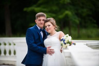 Екатерининский парк - Фото №699