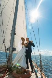 Свадебная фотография в СПб от свадебного фотографа Евгения Сомова - 35fcede9
