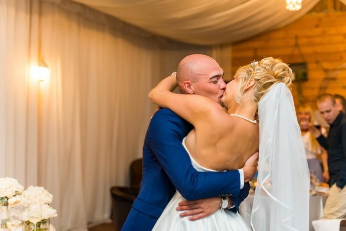 Свадебная фотография в СПб от свадебного фотографа Евгения Сомова - a985e294