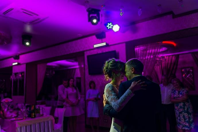 Свадебная фотография от Евгения Сомова свадебного фотографа из СПб - 9eb021ff