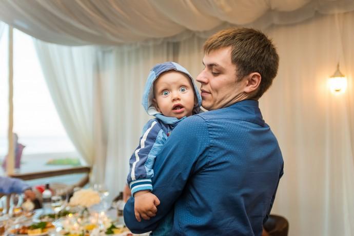 Свадебная фотография в СПб от свадебного фотографа Евгения Сомова - afaae18a