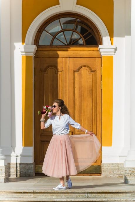 Свадебная фотография от Евгения Сомова свадебного фотографа из СПб - 75abc8c2