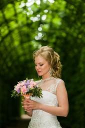 Свадебная фотография в СПб от свадебного фотографа Евгения Сомова - b2d284b0