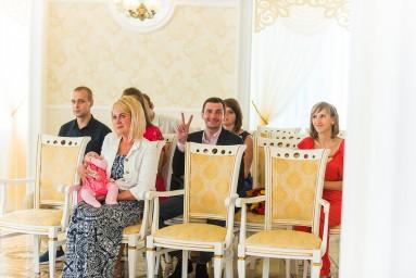 Свадебная фотография в СПб от свадебного фотографа Евгения Сомова - 76f14093