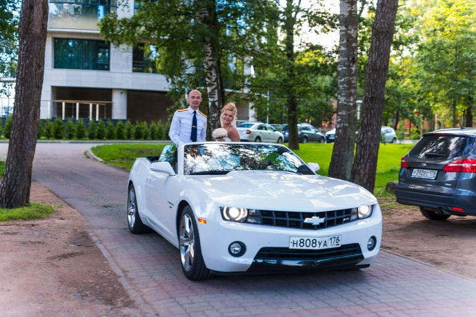 Свадебная фотография в СПб от свадебного фотографа Евгения Сомова - 660e8ec9