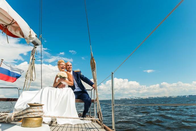Свадебная фотография в СПб от свадебного фотографа Евгения Сомова - 0a039ca1