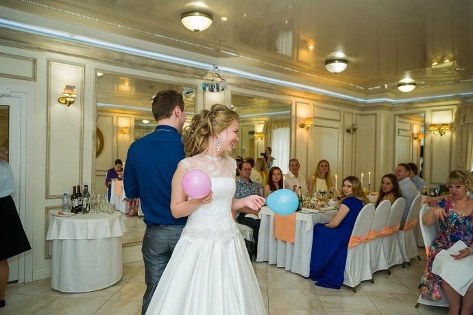Свадебная фотография в СПб от свадебного фотографа Евгения Сомова - 28a40608