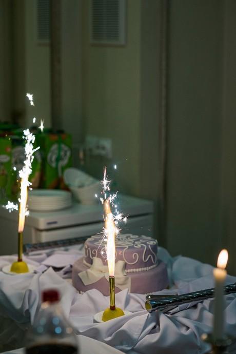 Свадебная фотография в СПб от свадебного фотографа Евгения Сомова - f94d5797