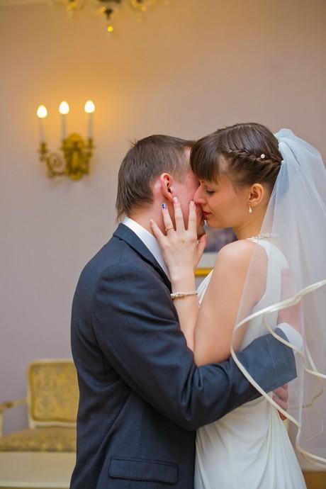 Свадебная фотография в СПб от свадебного фотографа Евгения Сомова - 003bd029