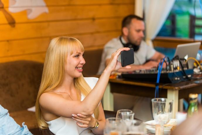 Свадебная фотография в СПб от свадебного фотографа Евгения Сомова - 70f9e4b2