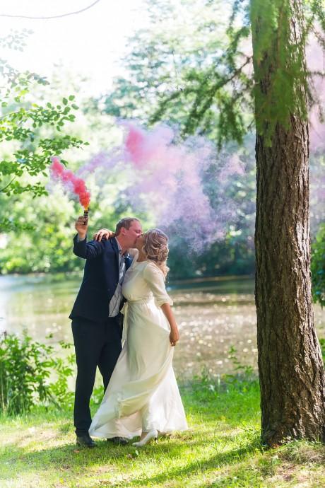Свадебная фотография в СПб от свадебного фотографа Евгения Сомова - 5aa69666