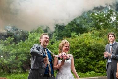 Свадебная фотография в СПб от свадебного фотографа Евгения Сомова - b199f89f
