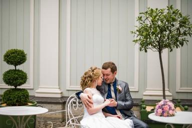Свадебная фотография в СПб от свадебного фотографа Евгения Сомова - 86502f8a