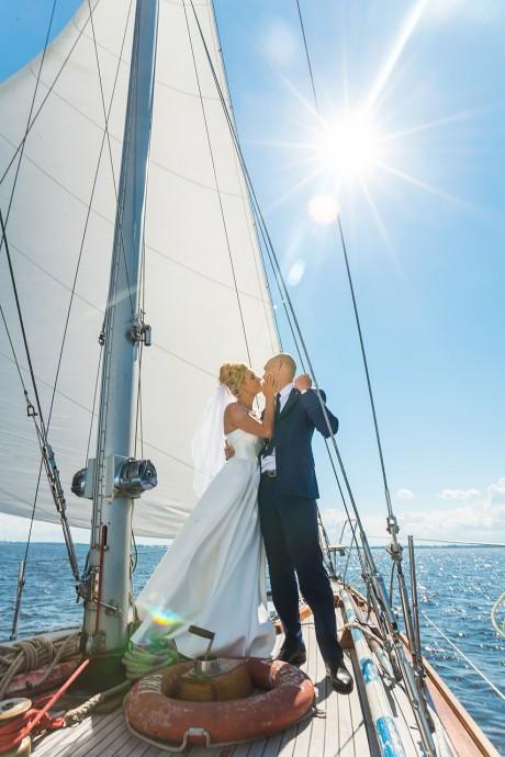Свадебная фотография в СПб от свадебного фотографа Евгения Сомова - 6a5dc46b
