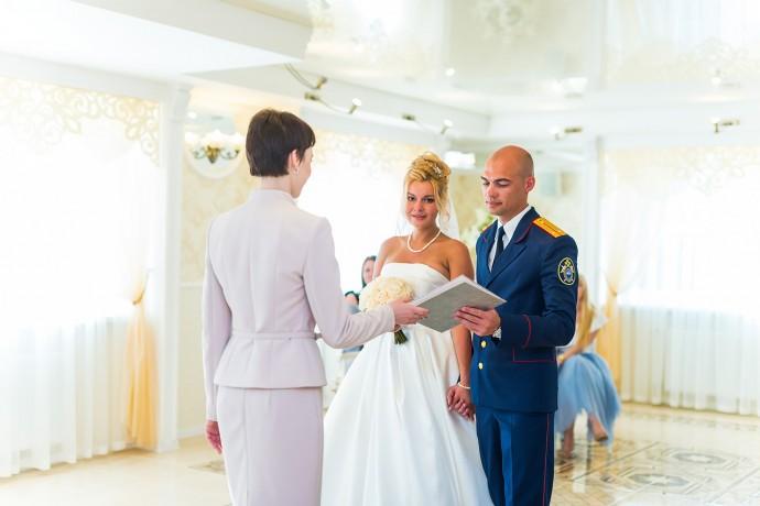 Свадебная фотография в СПб от свадебного фотографа Евгения Сомова - d6cd56e0