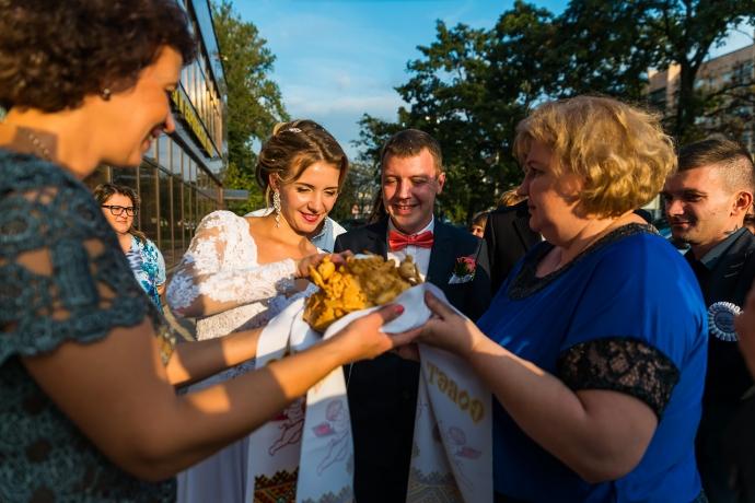 Свадебная фотография от Евгения Сомова свадебного фотографа из СПб - 8e6e3bdf
