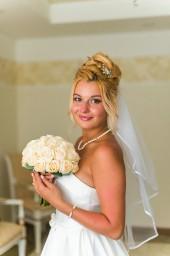 Свадебная фотография в СПб от свадебного фотографа Евгения Сомова - 1e820591