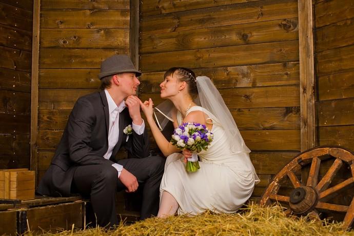 Свадебная фотография в СПб от свадебного фотографа Евгения Сомова - 6e98cedb