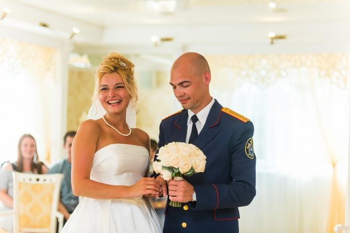 Свадебная фотография в СПб от свадебного фотографа Евгения Сомова - fc1dd0cc