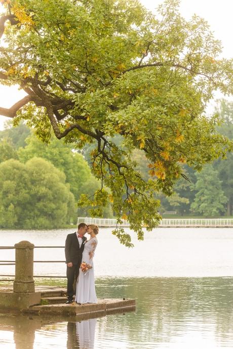 Свадебная фотография в СПб от свадебного фотографа Евгения Сомова - d96d6721